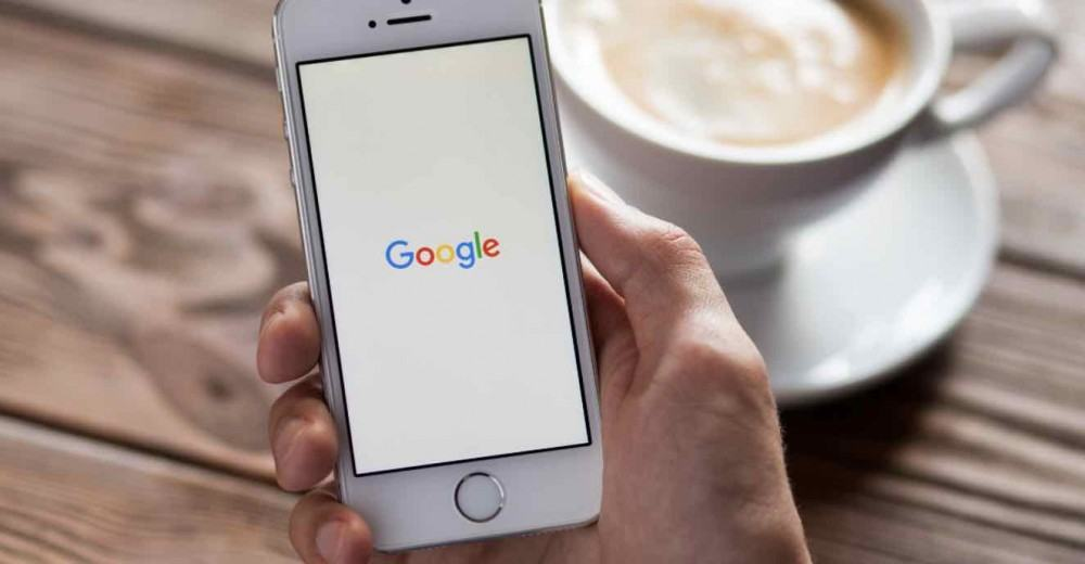 Hướng Dẫn Các Cách Xem Mật Khẩu Gmail Mới Nhất 2020