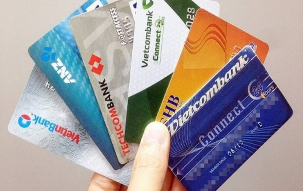 Hướng Dẫn Cách Nạp Tiền Vào Thẻ Visa Mới Nhất 2020