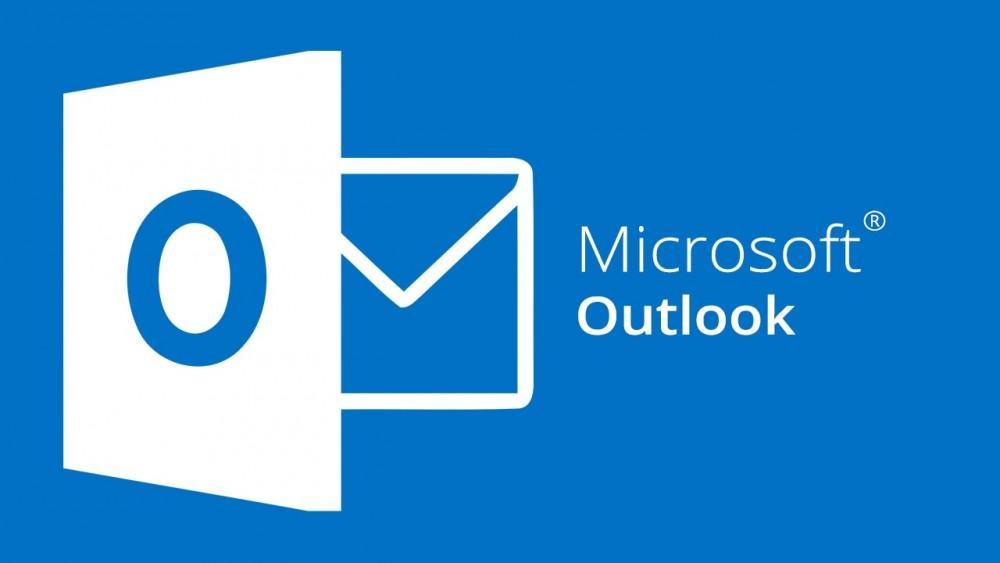 Hướng Dẫn Cách Tạo Thư Mục Trong Outlook Mới Nhất 2020