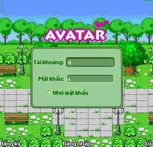 avatar 187