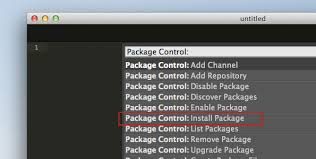 package-control-install.jpeg