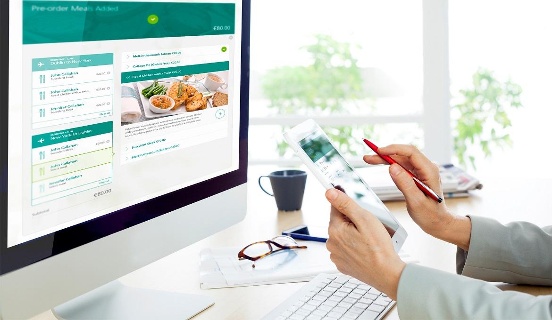 Tối ưu hóa trang sản phẩm trên website hiệu quả